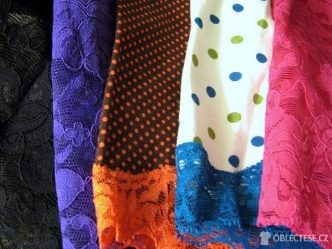 Atlantic – módní prádlo značkové kvality (http   www.oblectese.cz cf442e5a9f