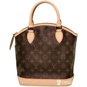 Louis Vuitton – král světové módy (http://www.oblectese.cz)