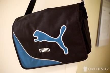 Sportovní tašky – Adidas, Nike a Puma (http://www.oblectese.cz)