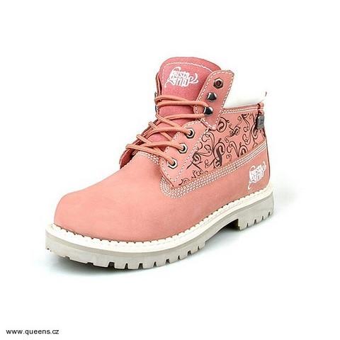 4efa7abb677 Hip Hop boty aneb komfortní Hip Hop obuv (http   www.oblectese