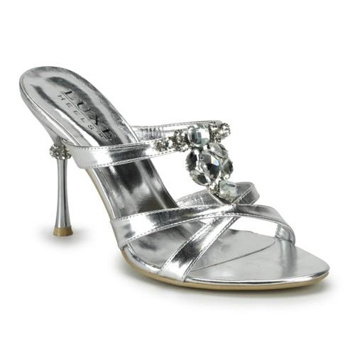 9730ca6ce23 Luxusní boty pro každou příležitost — Oblectese.cz