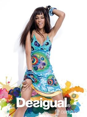 Inspirace pro letní šaty (http://www.oblectese.cz)