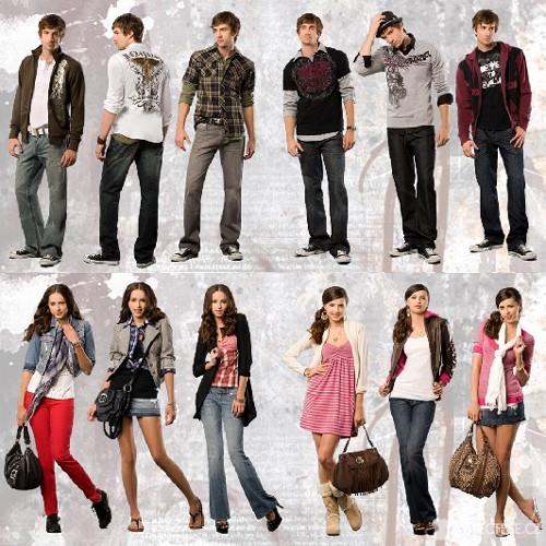 b56b5d95531 Nákup oblečení z USA (http   www.oblectese.cz)