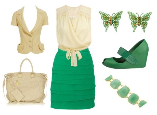 Elegance v oblékání – nechte se jí pohltit (http   www.oblectese 2a7f09e4876