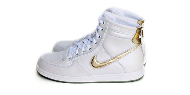 Dámské boty Nike – stylová podzimní obuv (http   www.oblectese. 63549b6817d
