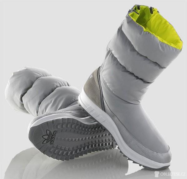 03d7a6ed8f8 Sporty Snowparadise W – www.adidas.com