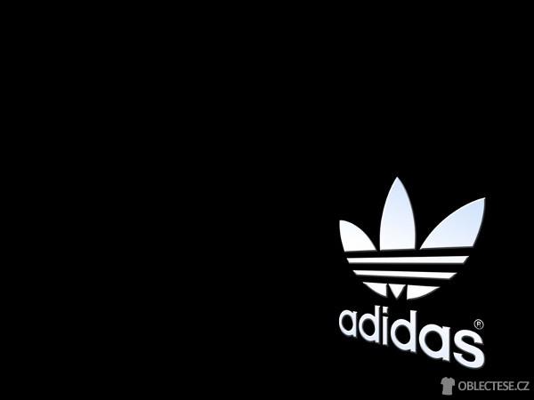 d83e2557ffc Zimní boty adidas