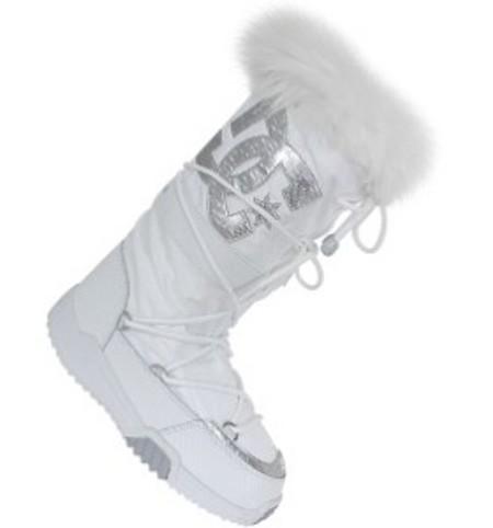 damske snehule damske snehule adidas dámske luxusné snehule snehule ...
