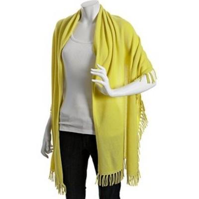 e07431719bc Jak nosit tento elegantní doplněk. Žlutá pašmína s třásněmi