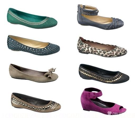 2581038e0b Deichmann obuv – seznamte se s podzimní kolekcí (http   www.oblectese