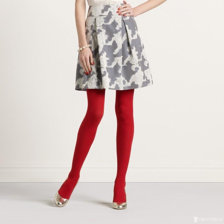Платье для девочки полусолнце 8