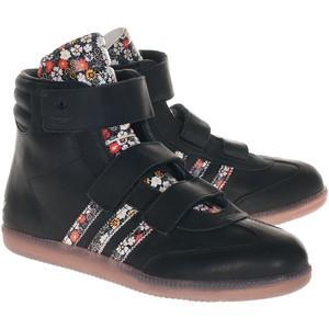 Kotníčkové boty adidas pro celý rok — Oblectese.cz 3cb6665d673