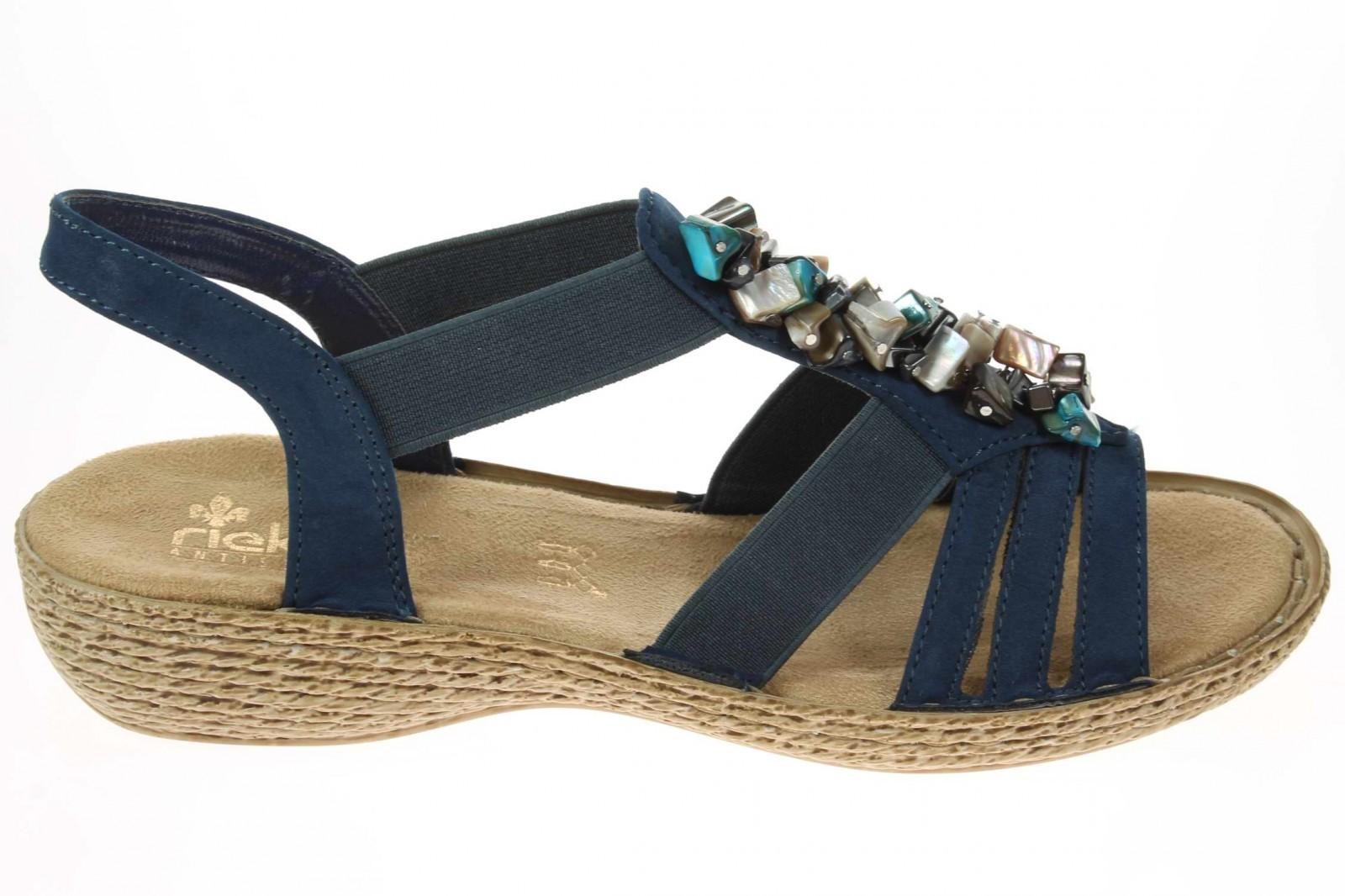 5a2204be5db Letní obuv 2013 – barevné trendy (http   www.oblectese.cz