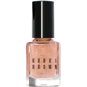 Jednička od Bobbi Brown, autor: barneys
