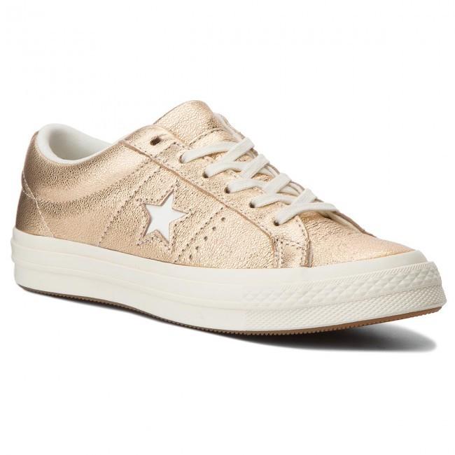 Legenda jako evergreen botníku – to jsou boty Converse — Oblectese.cz 74261741081